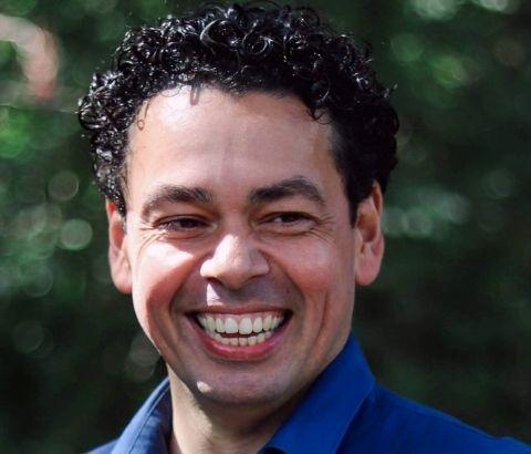 Jeffry Matakupan image