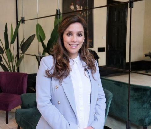 Nasima el Bachiri- Ouamar image