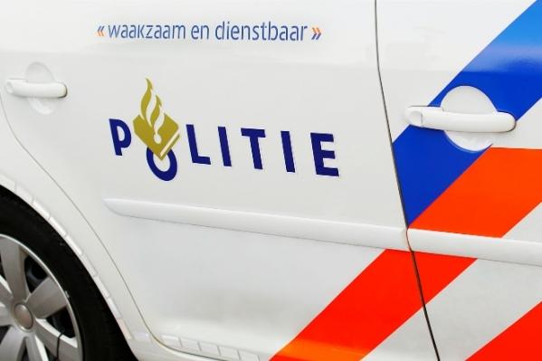RTV Rijnmond – Korpschef Henk van Essen wil meer diversiteit bij politie image