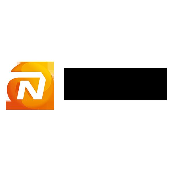 Nationale Nederlanden Image