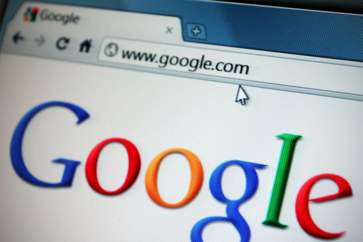 Adformatie: Google ontslaat onderzoeker na rel over diversiteit